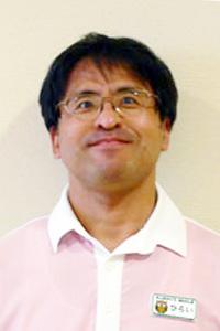 平井 秀明