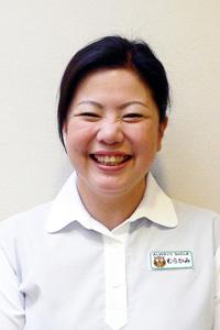 村上 京子